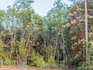 12 Foresthill Road, Foresthill, CA, 95631,
