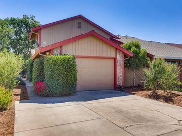 9368 Aizenberg Circle, Elk Grove, CA, 95624,