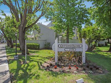 2930 Driftwood Place #39, Stockton, CA, 95219,