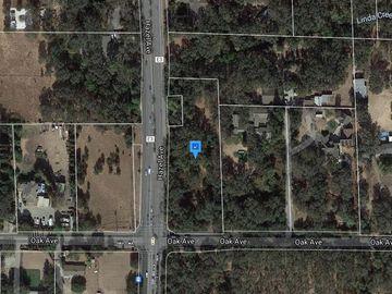 0 Oak Avenue, Orangevale, CA, 95662,
