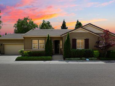 8092 Little Isle Lane, Sacramento, CA, 95831,