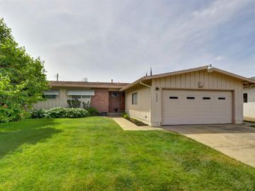 3630 Thornhill, Sacramento, CA, 95826,