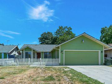 5120 Coppersmith Avenue, Sacramento, CA, 95838,