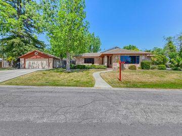 805 Vine Avenue, Roseville, CA, 95678,