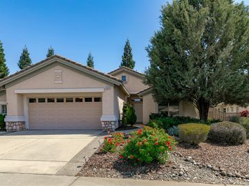1925 Mary Rose Lane, Lincoln, CA, 95648,