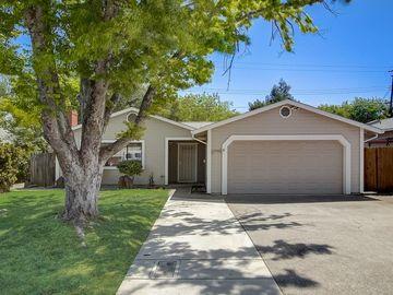 8902 Aksarben Drive, Orangevale, CA, 95662,