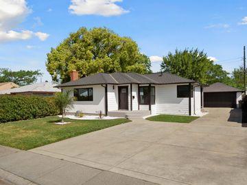 2951 24th Avenue, Sacramento, CA, 95820,