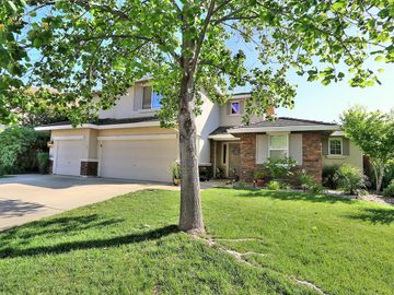 1771 Allenwood Circle, Lincoln, CA, 95648,