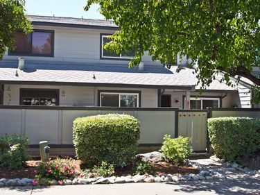 6407 Creekbed Lane, Citrus Heights, CA, 95621,