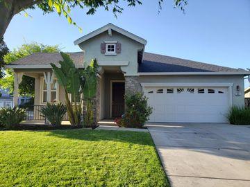 831 Rubino Court, Stockton, CA, 95209,