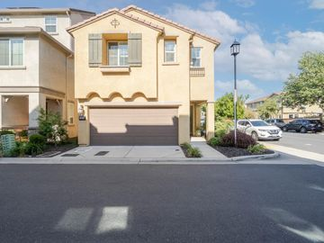 1813 Camino Real Way, Roseville, CA, 95747,
