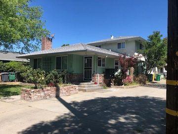 311 Chestnut Street, Lodi, CA, 95240,