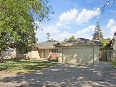235 E Canterbury Drive, Stockton, CA, 95207,