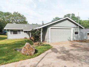 14121 Torrey Pines Drive, Auburn, CA, 95602,
