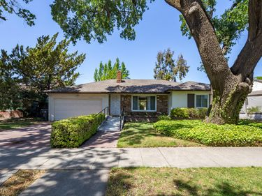515 W Alpine, Stockton, CA, 95204,