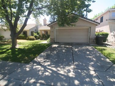 1529 ALYSSUM Way, Roseville, CA, 95747,