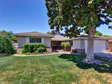 96 Moonlit Circle, Sacramento, CA, 95831,