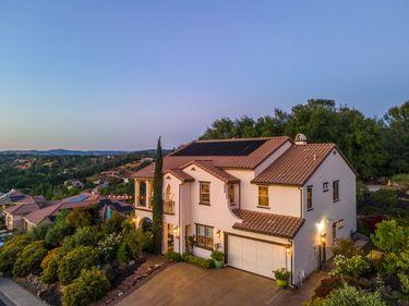 4267 Suffolk Way, El Dorado Hills, CA, 95762,
