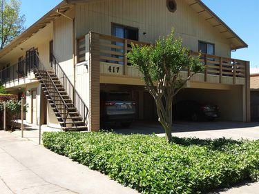 417 S School Street, Lodi, CA, 95240,