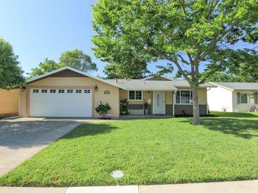 6112 Westbrook Drive, Citrus Heights, CA, 95621,