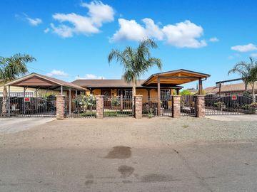 102 Adrienne, Stockton, CA, 95215,