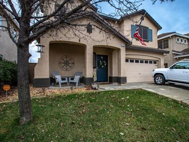 2785 Orly Court, Lincoln, CA, 95648,