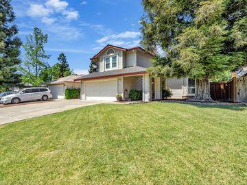 5517 Laguna Oaks Drive, Elk Grove, CA, 95758,