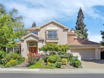 5321 Saint Andrews Drive, Stockton, CA, 95219,