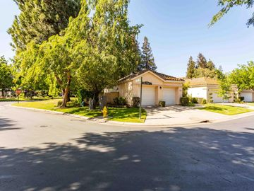 3686 Heron Lakes Court, Stockton, CA, 95219,
