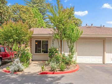 7981 La Riviera Drive, Sacramento, CA, 95826,