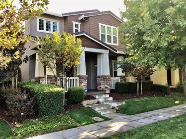 316 W Questa Trail, Mountain House, CA, 95391,