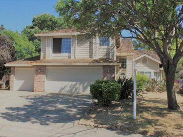 5617 Glen Oaks Drive, Rocklin, CA, 95765,