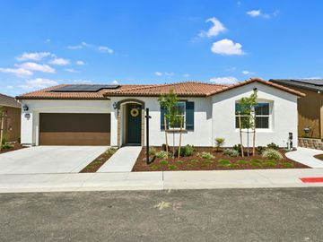 8911 El Cielo Lane, El Dorado Hills, CA, 95762,