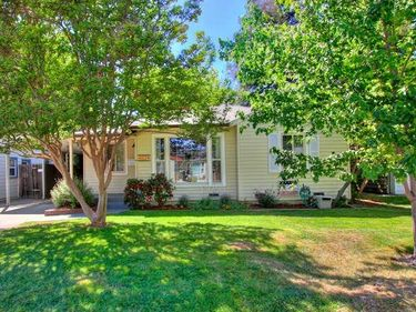 4324 Cabrillo Way, Sacramento, CA, 95820,
