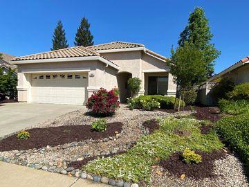 7845 Timberrose Way, Roseville, CA, 95747,