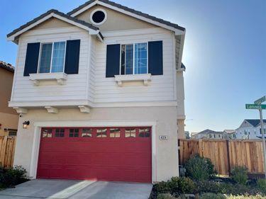 4324 Lennox Lane, Tracy, CA, 95377,