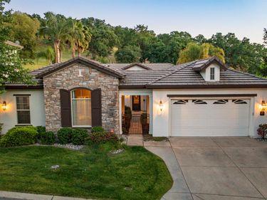 3521 Pleasant Creek Drive, Rocklin, CA, 95765,