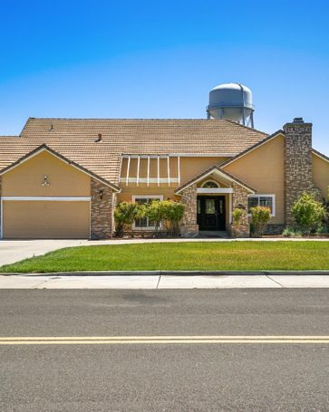27000 S Hillview Street Tracy, CA, 95304