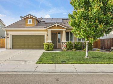 759 Monte Casa Street, Manteca, CA, 95337,
