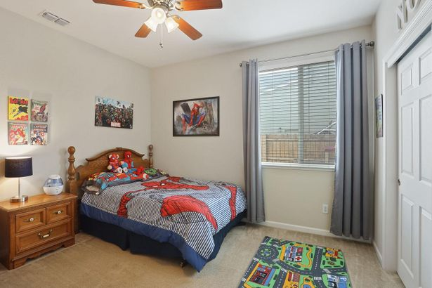 759 Monte Casa Street