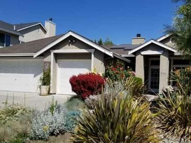 2872 Clover Hill Court, Tracy, CA, 95377,