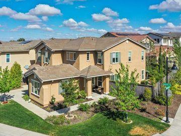 885 Calico Drive, Rocklin, CA, 95765,