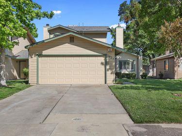 1923 Hacienda Drive, Stockton, CA, 95209,
