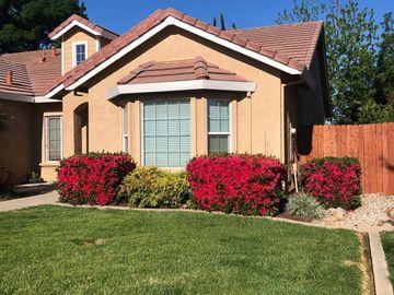 1385 Scotten Court, Yuba City, CA, 95991,