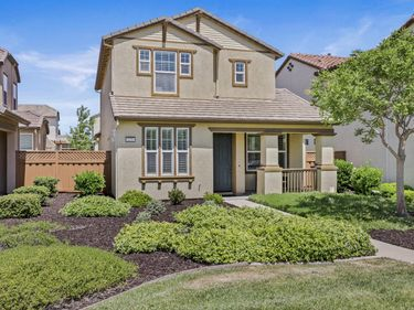 271 W Saint Francis Avenue, Mountain House, CA, 95391,
