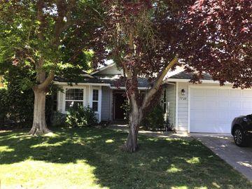 5920 Pine Vista Way, Elk Grove, CA, 95758,