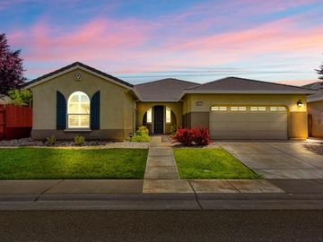 4037 Big Meadow Way, Rancho Cordova, CA, 95742,