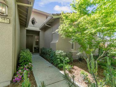 4305 Arenzano Way, El Dorado Hills, CA, 95762,