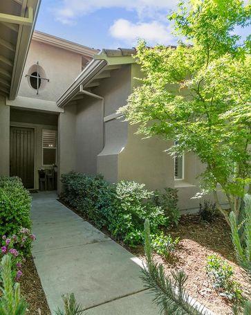 4305 Arenzano Way El Dorado Hills, CA, 95762