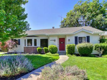5800 Callister Avenue, Sacramento, CA, 95819,